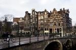 210610-grachtengordel-amsterdam-anp-8782370_0-2-1600x1066