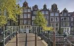 amsterdam-1_1723091c