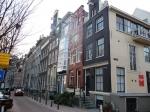 amsterdam-73