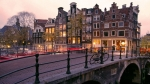 amsterdam-hd-desktop-wallpaper