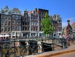 amsterdam-info-7