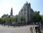 astoria_amsterdam_3-m