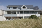 martha-vineyard-19