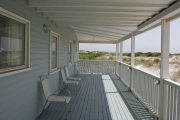 martha-vineyard-7