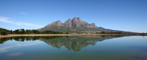 boschendal-lakes-as-01
