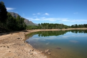 boschendal-lakes-as-03
