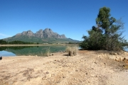 boschendal-lakes-as-06