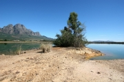 boschendal-lakes-as-07