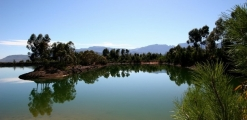 boschendal-lakes-as-11