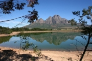 boschendal-lakes-as-12
