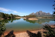 boschendal-lakes-as-30
