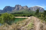 boschendal-lakes-as-37
