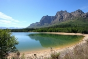 boschendal-lakes-as-39