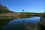 boschendal-lakes-as-50