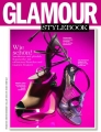 glamour_6