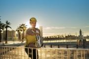 2012-10-23_00_RUNNING_4694_RET_sRGB
