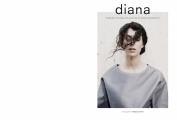 Diana_full_001