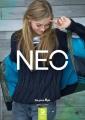 NEO_FW13_Heavy_Knits_ATL_Layouts_Vert