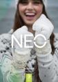 NEO_FW13_Heavy_Knits_ATL_Layouts_Vert12