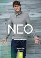NEO_FW13_Heavy_Knits_ATL_Layouts_Vert16