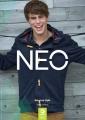 NEO_FW13_Heavy_Knits_ATL_Layouts_Vert19