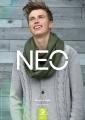 NEO_FW13_Heavy_Knits_ATL_Layouts_Vert20