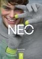 NEO_FW13_Heavy_Knits_ATL_Layouts_Vert22