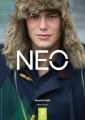 NEO_FW13_Heavy_Knits_ATL_Layouts_Vert23