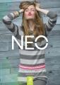 NEO_FW13_Heavy_Knits_ATL_Layouts_Vert4
