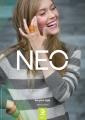NEO_FW13_Heavy_Knits_ATL_Layouts_Vert5