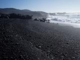black-sand-beaches-lanz-02