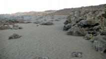 black-sand-beaches-lanz-17