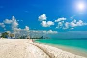 bigstock-south-beach-miami-florida-194798151