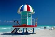 mia-teaser-dw-reise-miami-beach