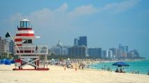 south-beach-21372