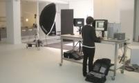 studio-balan-2