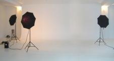 studio-balan-4