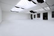 studio1view1