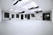 studio1view2