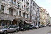 hans-sachs-strasse-leuke-straten-in-muenchep-location2594c-0