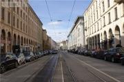 maximilianstrasse-leuke-straten-1p-location2607c-0