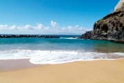tenerife-beaches-26